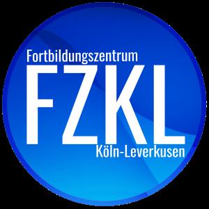 FZKL Logo 171110