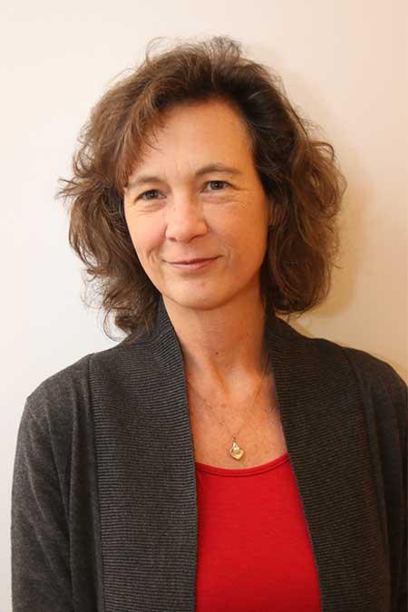 Astrid Rani-Gotschalk