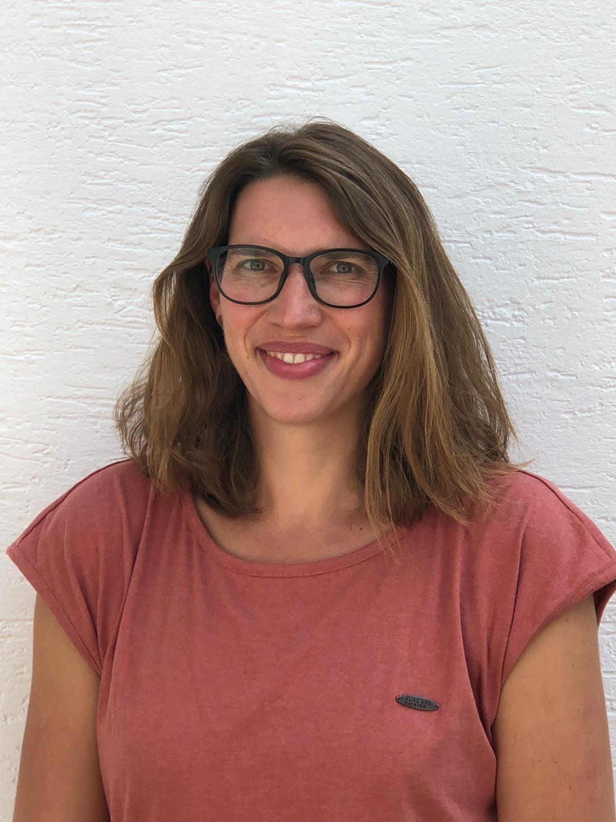 Daniela Lienesch
