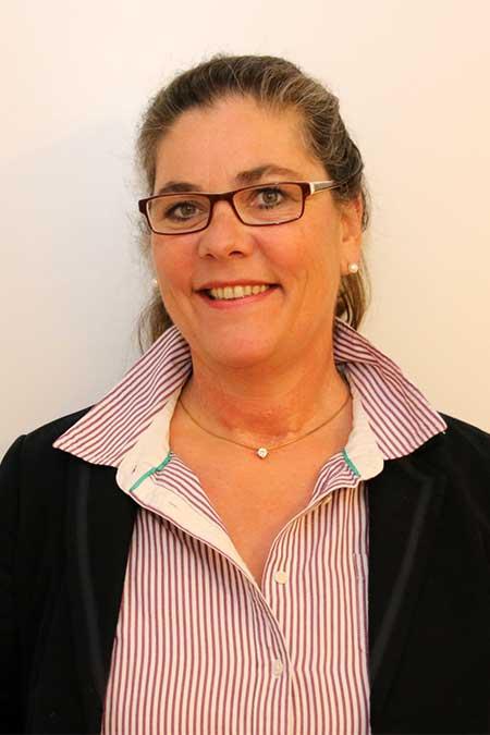 Kirsten Felsberg 2