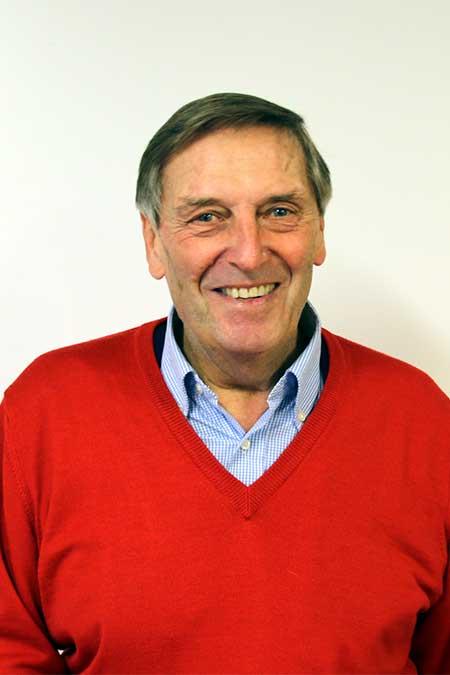 dr med Dieter Heimann 2